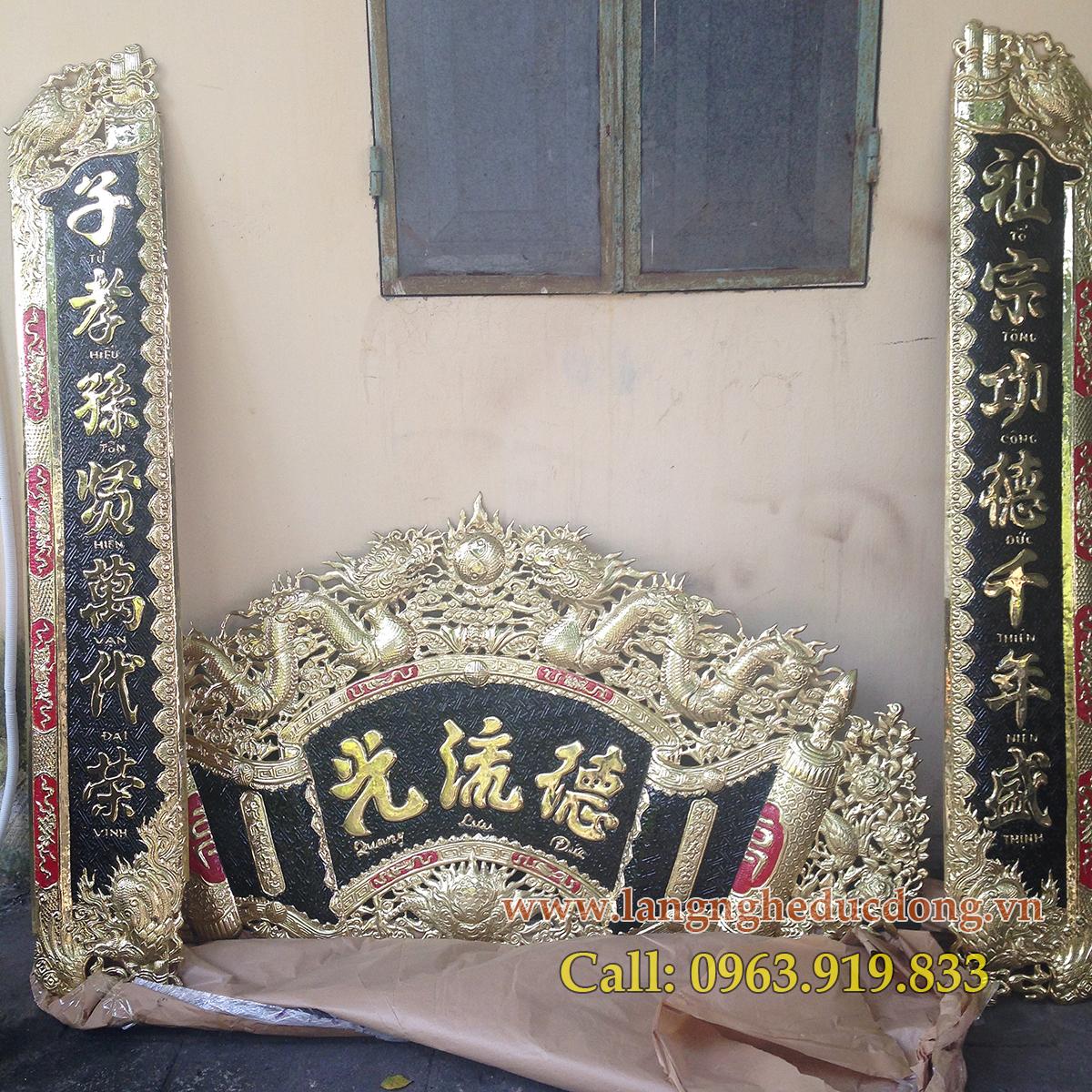 langngheducdong.vn - cuốn thư Đức Lưu Quang 1m55
