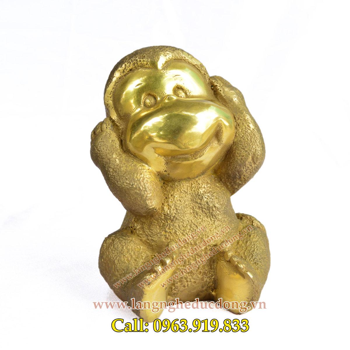 langngheucdong.vn - ượng khỉ đồng, tượng tứ đại giai không
