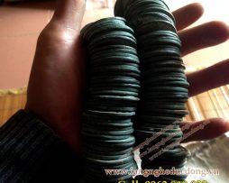 langngheducdong.vn - Tiền xu cổ, tiền xu bằng đồng