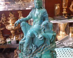 langngheducdong.vn - tượng phật, tượng giả cổ, tượng đồng, nhận đúc tượng theo yêu cầu