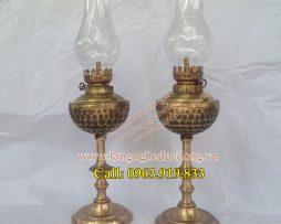langngheducdong.vn - đèn thắp dầu bằng đồng, bán đèn thắp dầu hỏa