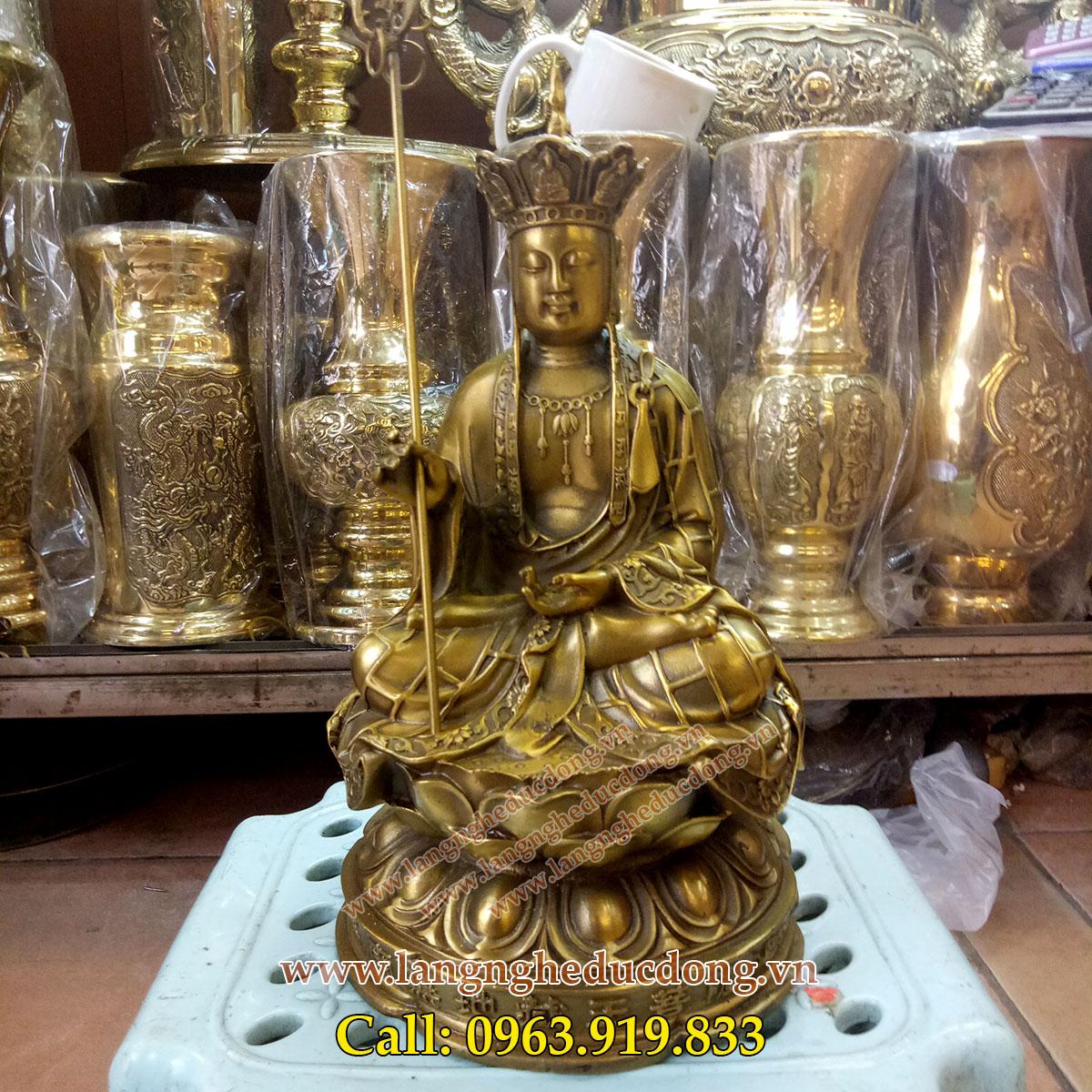 langngheducdong.vn - đúc tượng đồng, tượng phật, tượng thờ cúng, tượng phong thủy, đồ đồng trang trí, nhận làm hàng đặt