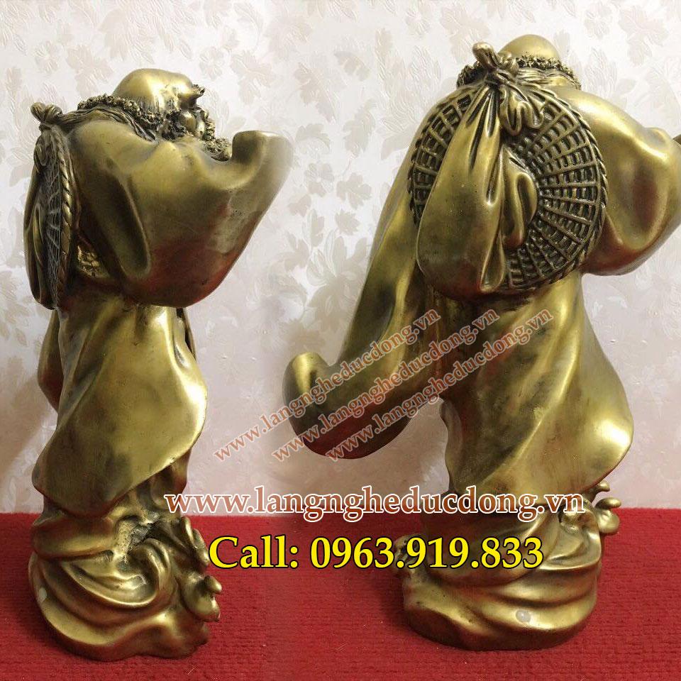 langngheducdong.vn - tượng đồng đạt ma sư tổ, mẫu tượng đạt ma sư tổ, đúc tượng đạt ma sư tổ bằng đồng