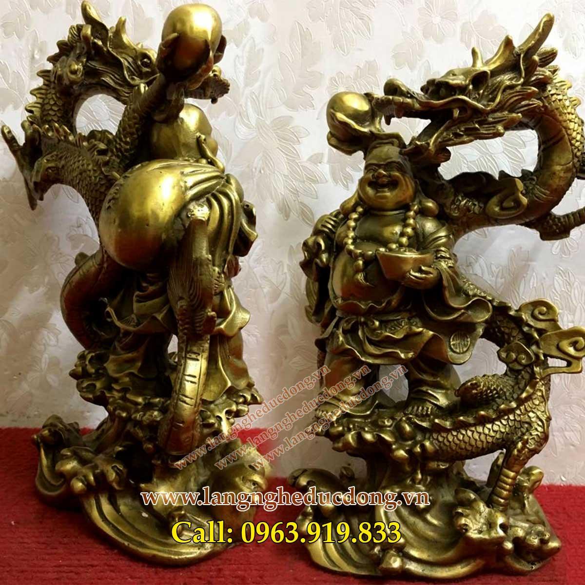 langngheducdong.vn - đúc tượng đồng, tượng thờ cúng, tượng phong thủy, nhận làm hàng đặt