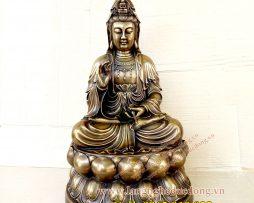 langngheducdong.vn - tượng phật, tượng quan âm, chuyên đúc tượng đồng, tượng phật bằng đồng