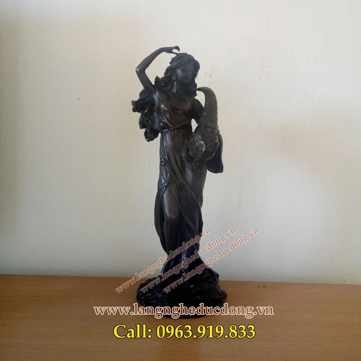 langngheducdong.vn - tượng trang trí, tượng giả cổ, tượng đồng, mẫu tượng trang trí tủ kệ