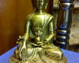 langngheducdong.vn – tượng phật bằng đồng, nhận đúc tượng đồng, tượng phật theo yêu cầu của khách hàng