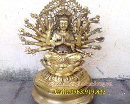 langngheducdong.vn - tượng đồng, tượng phật, tượng trang trí, tượng phong thủy, nhận làm hàng đặt