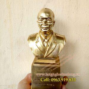 langngheducdong.vn - tượng đồng trang trí, tượng danh nhân việt nam, tượng đại tướng võ nguyên giáp