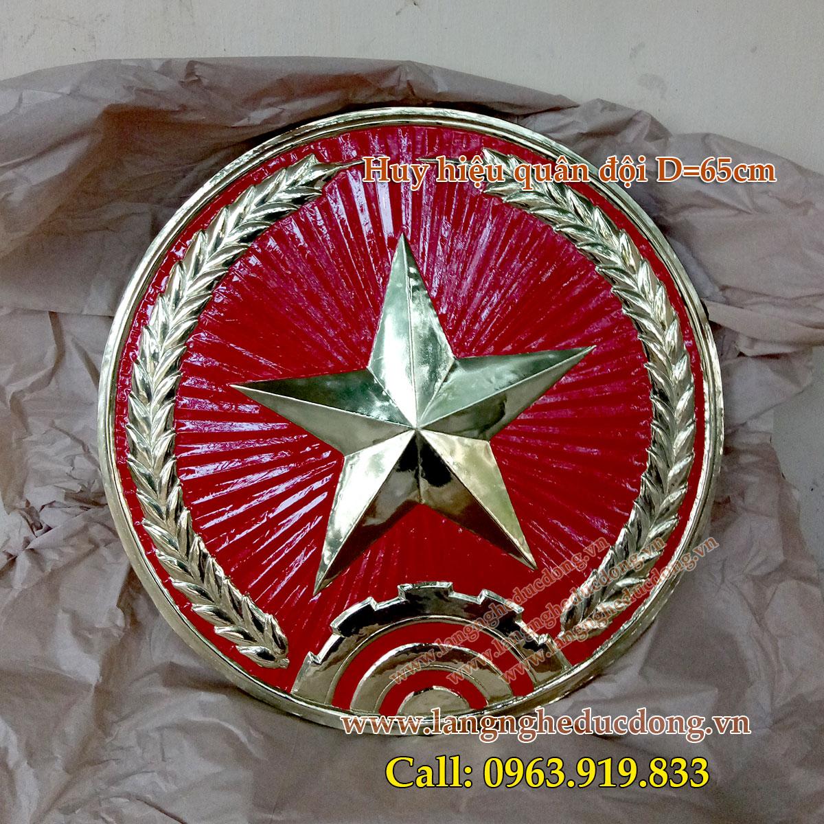 langngheducdong.vn - huy hiệu, quốc huy, quân hiệu bằng đồng, logo huy hiệu, logo công an