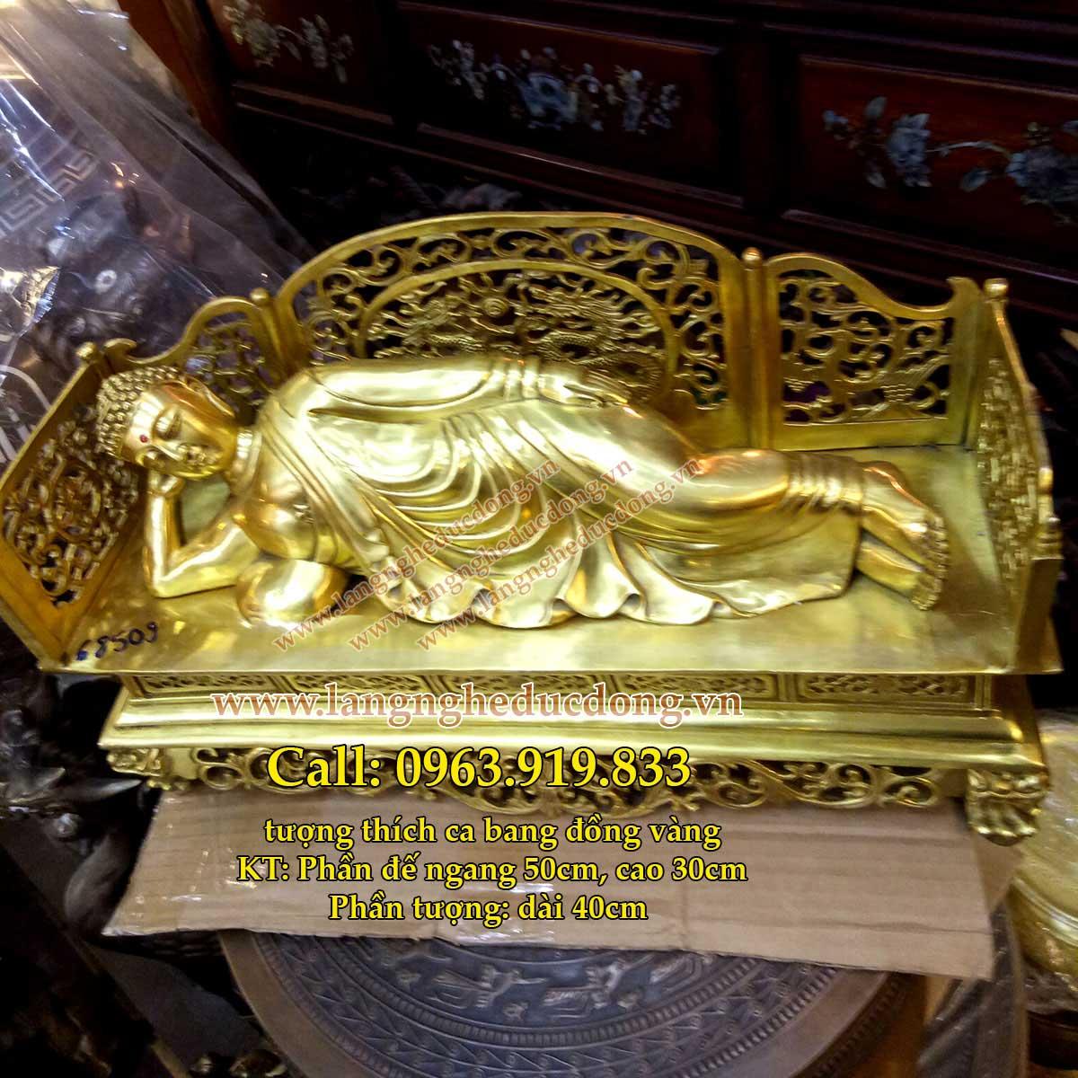 langngheducdong.vn - tượng phật, tượng đồng, tượng phật thích ca, đúc tượng phật