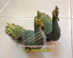 langngheducdong.vn - tượng phong thủy, tượng đồng, đồ đồng phong thủy