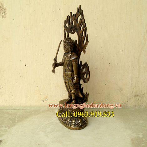 langngheducdong.vn - đồ đồng, tượng đồng, tượng giả cổ