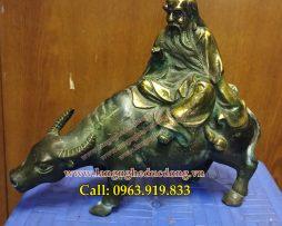 langngheducdong.vn - tượng đồng, tượng phong thủy, tượng trang trí, tượng thờ bằng đồng