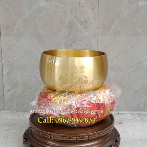 langngheducdong.vn - đồ đồng thờ cúng, đồ phong thủy, đồ trang trí bằng đồng
