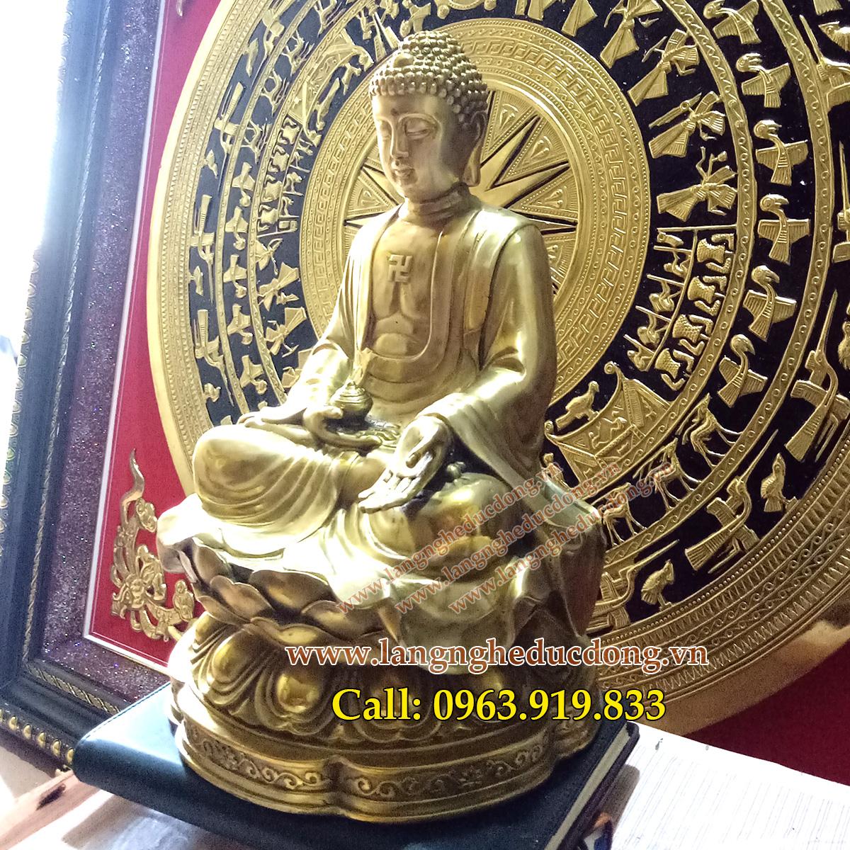 langngheducdong.vn - tượng phật, tượng thích ca, tượng adida, tượng đồng thờ cúng