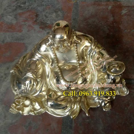 langngheducdong.vn - tượng đồng, tượng dilac, đúc tượng đồng, tượng dilac bằng đồng