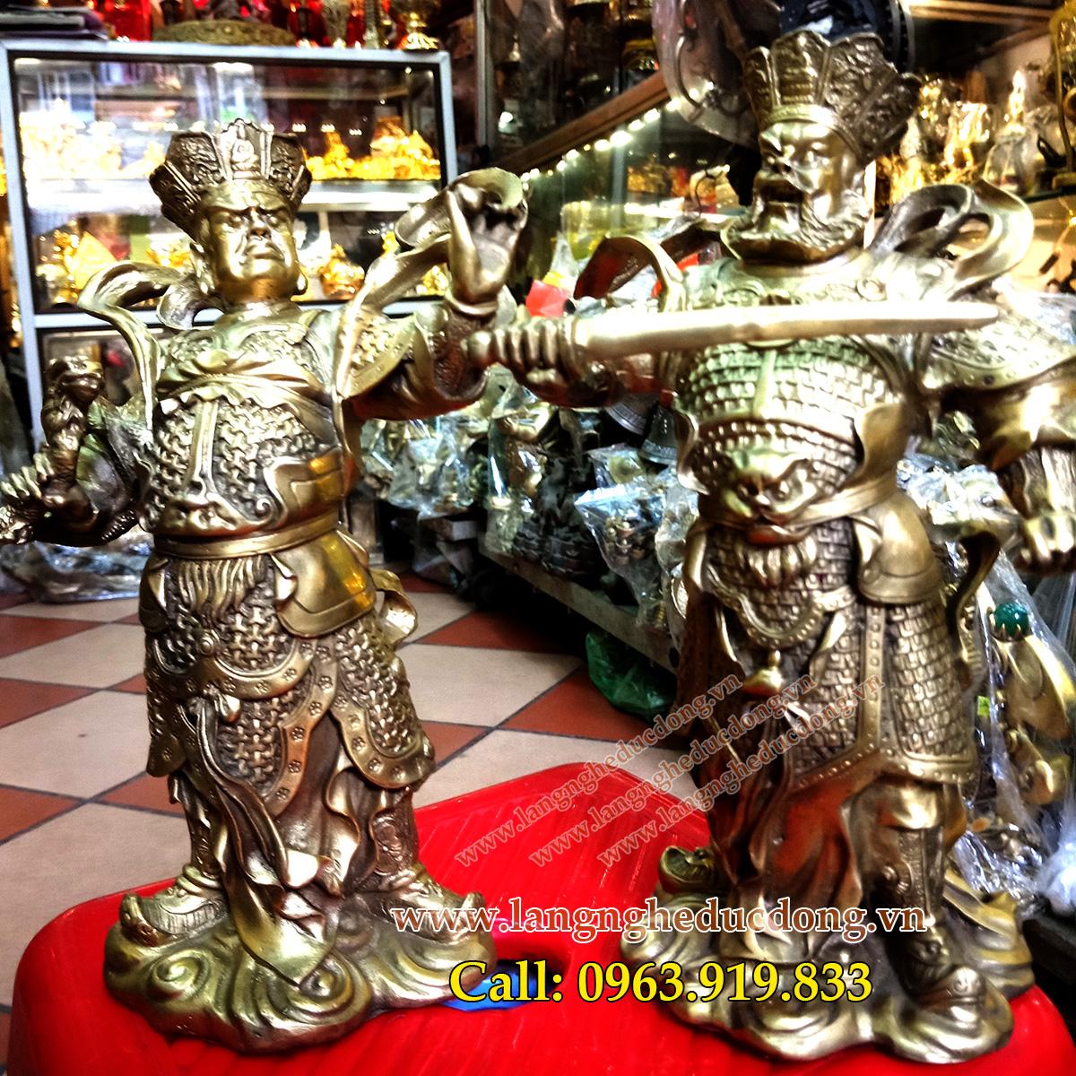langngheducdong.vn - tượng đồng, tượng phật, tượng bằng đồng, đúc tượng đồng
