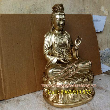 langngheducdong.vn - tượng phật, tượng đồng, tượng thờ cúng, đồ thờ bằng đồng