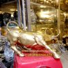 langngheducdong.vn - tượng trâu phong thủy, tượng trâu bằng đồng, tượng phong thủy bằng đồng