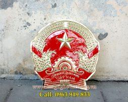 langngheducdong.vn - huy hiệu, quốc huy logo công an, huy hiệu các ban ngành
