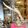 langngheducdong.vn - tượng đồng, tượng trang trí, tượng nghệ thuật, tượng đại bàng