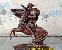 langngheducdong.vn - tượng đồng. tượng trang trí, tượng nghệ thuật, tượng đồng châu âu