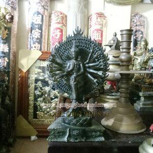 langngheducdong.vn - tượng phật, tượng quan âm, tượng đồng