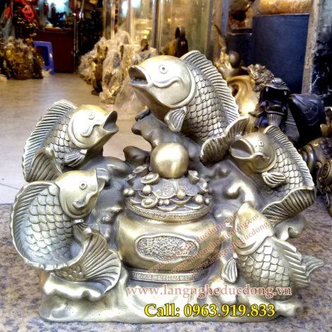 langngheducdong.vn - tượng phong thủy, đồ phong thủy, vật phẩm phong thủy
