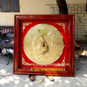 langngheducdong.vn - ranh trong dong, tranh mat trong dong,Mặt trống đồng, mặt trống đồng đỏ, mặt trống đồng bản đồ Việt Nam