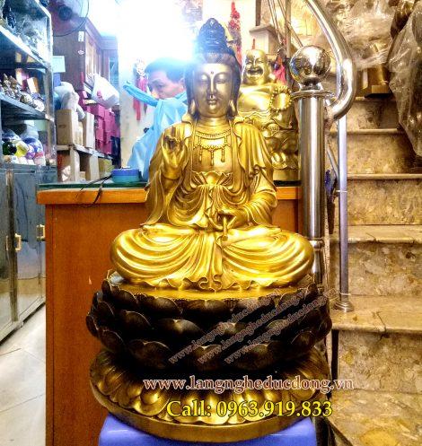 langngheducdong.vn - tượng phật, tượng quan âm, tượng thờ cúng