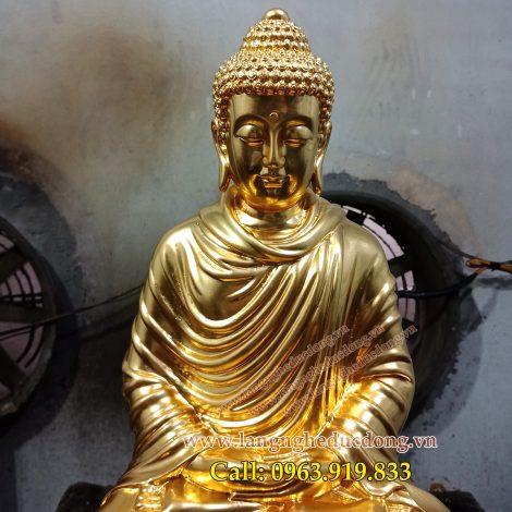 langngheducdong.vn - tượng phật, tượng đồng, tượng thích ca, tượng dát vàng, tượng đồng cao cấp