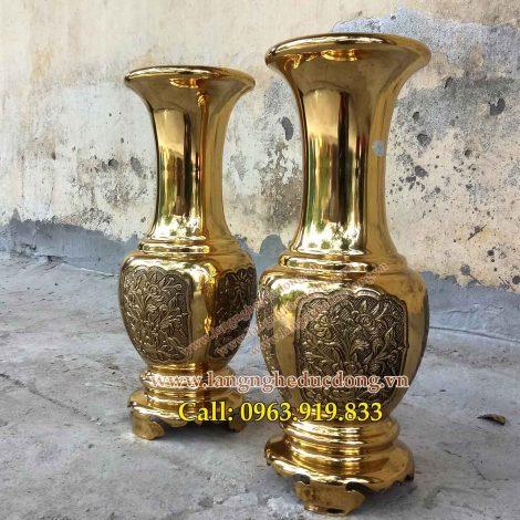 langngheducdong.vn - đồ đồng, đồ thờ cúng, đỉnh đồng, lư hương, đồ thờ cao cấp