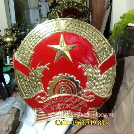 langngheducdong.vn – huy hiệu, quốc huy logo công an, huy hiệu các ban ngành