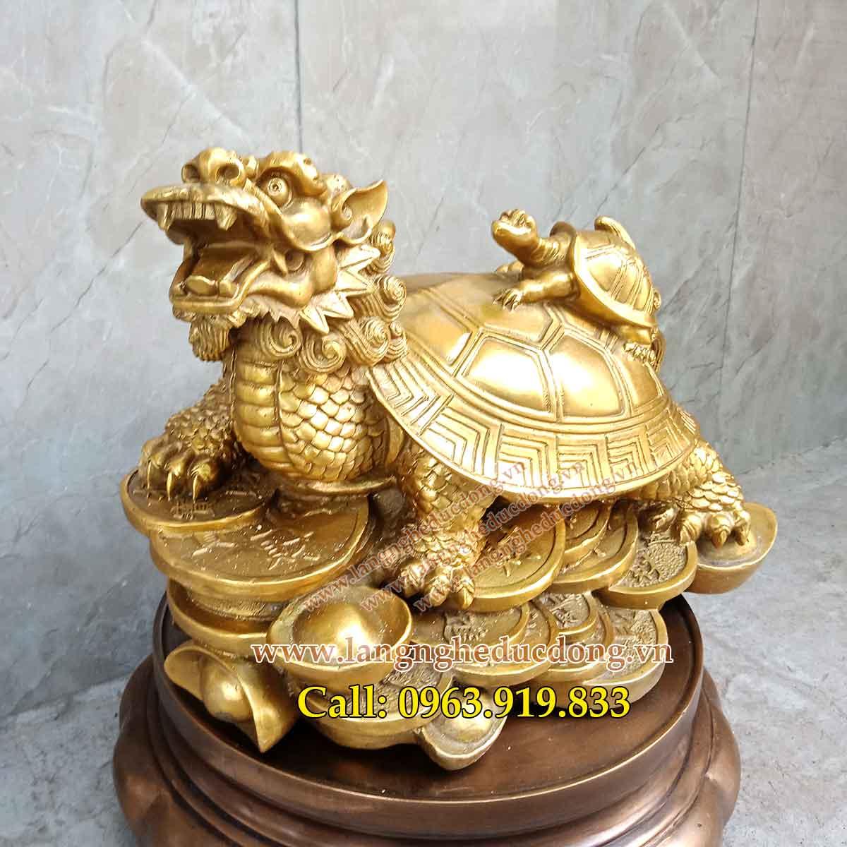 langngheducdong.vn - tượng đồng, đồ đồng phong thủy, đồ thờ cúng bằng đồng