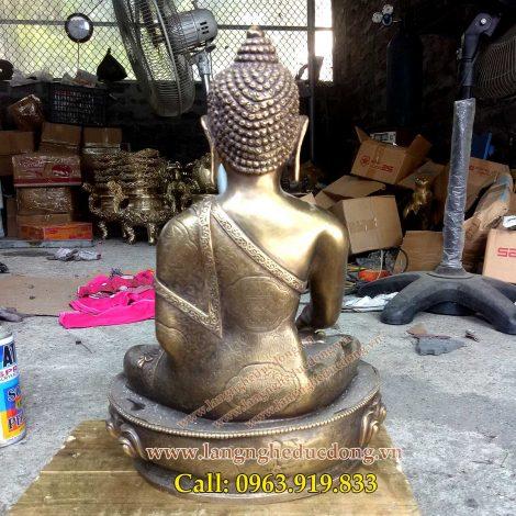 langngheducdong.vn - tượng phật, tượng đồng, tượng dược sư, mẫu tượng đồng