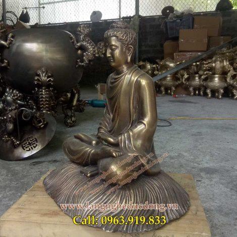 langngheducdong.vn - tượng đồng, tượng phật, tượng thích ca, các mẫu tượng phật bằng đồng