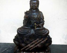 langngheducdong.vn - tượng phật, tượng đồng, đồ thờ cúng, đồ đồng tâm linh