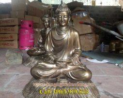 langngheducdong.vn - tượng đồng, tượng phong thủy, tượng thờ cúng, đồ đồng thờ cúng